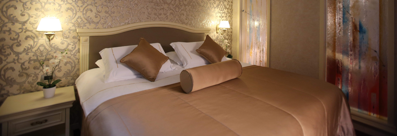 Grand Spa Hotel